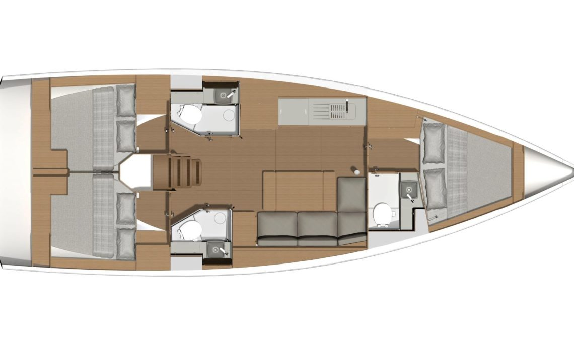 DUFOUR-390-GRAND-LARGE-LAYOUT-PARALLELO38CHARTER-EOLIE-SICILIA-CAPO-DORLANDO-MARINA