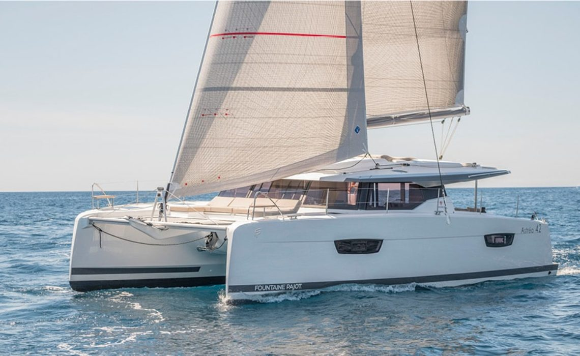 astrea-42-fountaine-pajot-sailing-catamarans-img-7